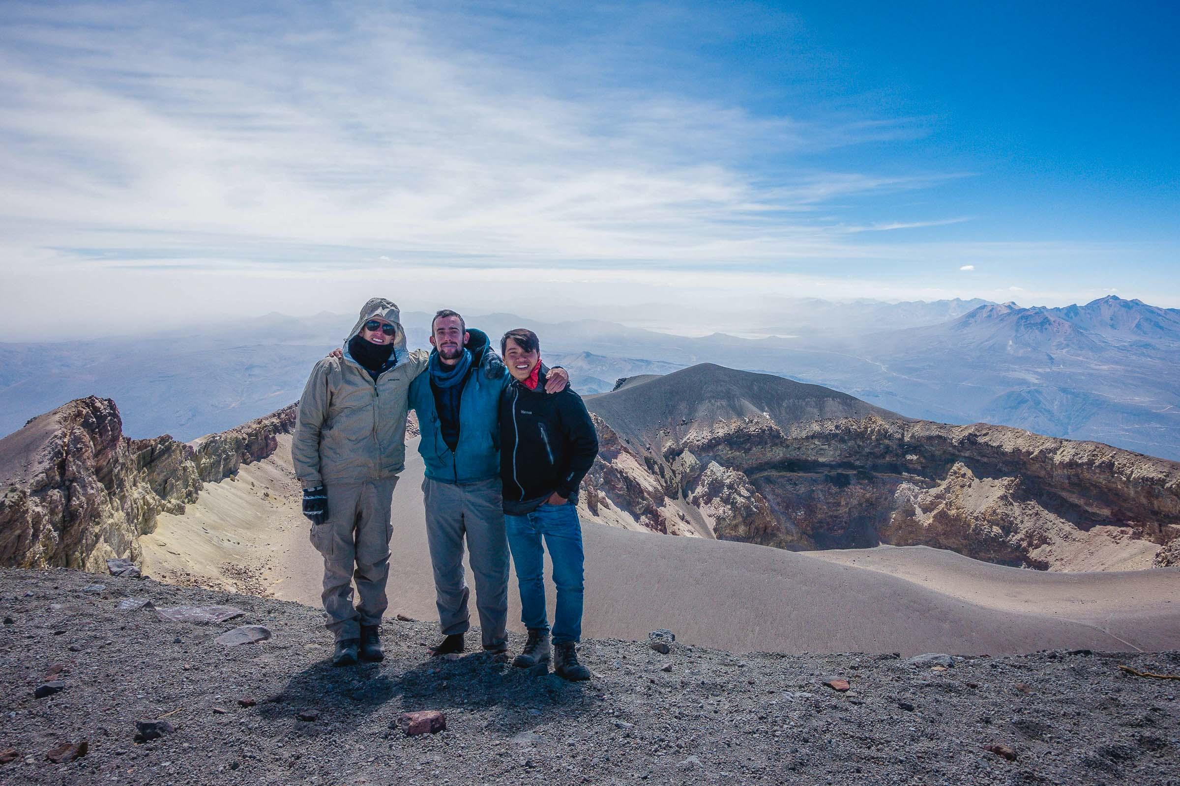 Le Foyer Hostel   Empieza tu aventura en Arequipa   Reserva con Nosotros
