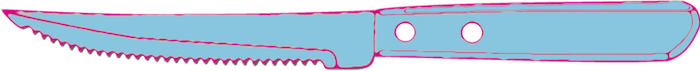 Knife Blue with Pink PNG website.png