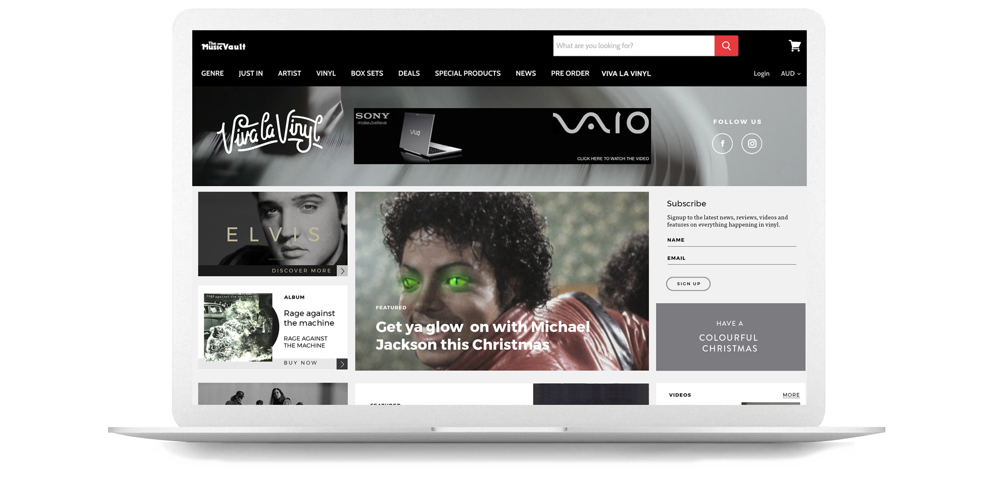 SonyMusic-VivaLaVinyl-Web-1.png