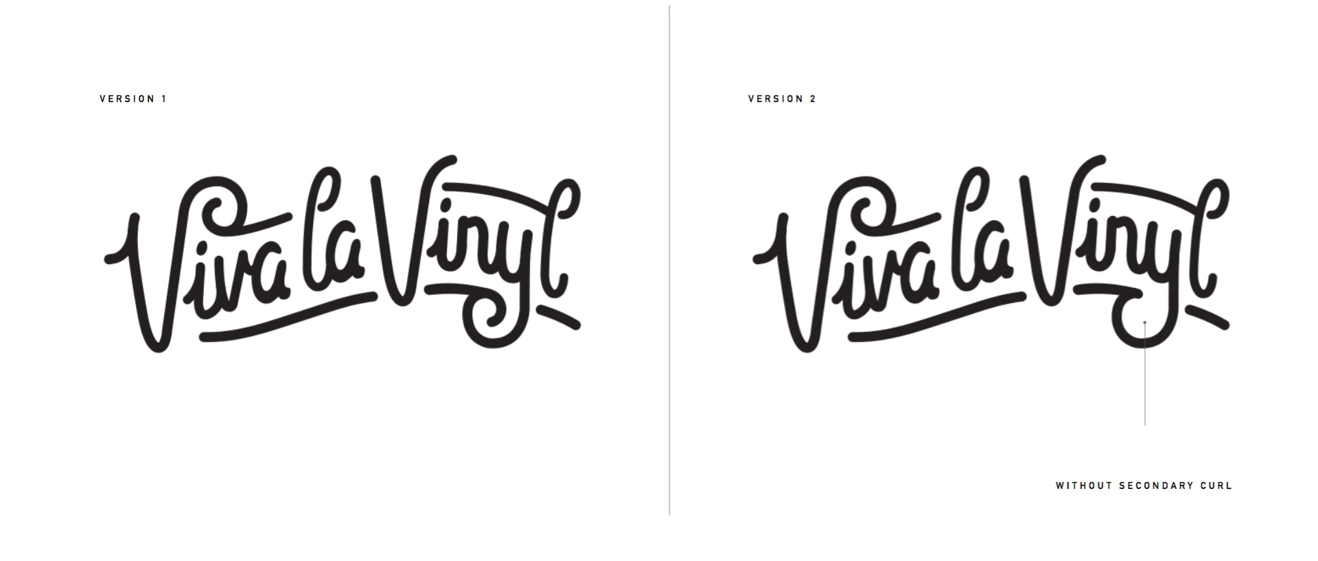 SonyMusic-VivaLaVinyl-Logo-2.jpg