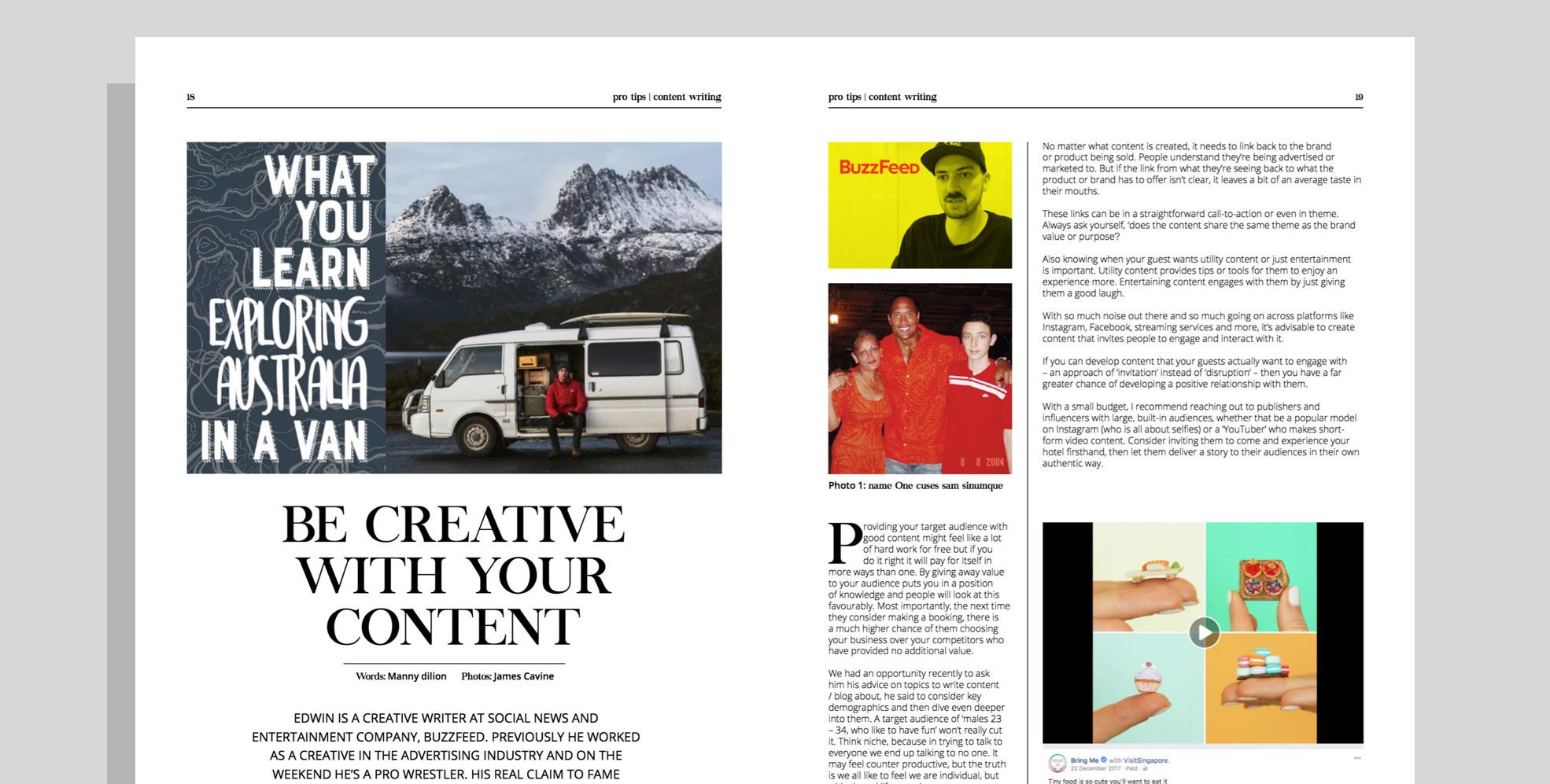 GXG-Cover2.jpg