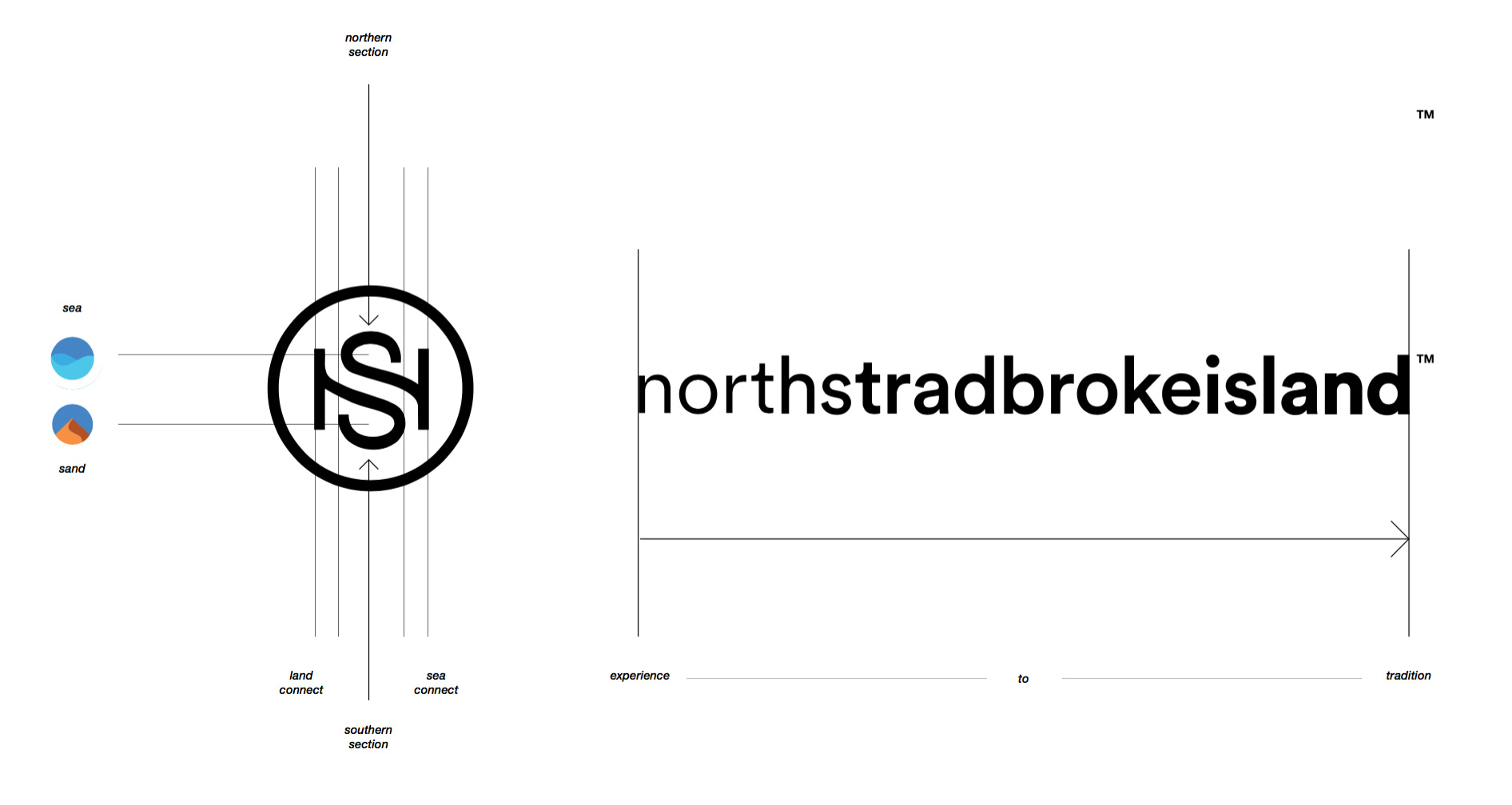 NSI-Rebrand.jpg