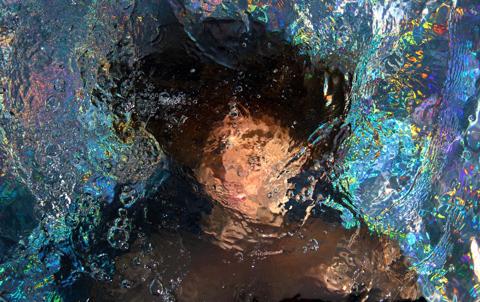Nathan-Cavaleri-Demons-Cover-2.jpg