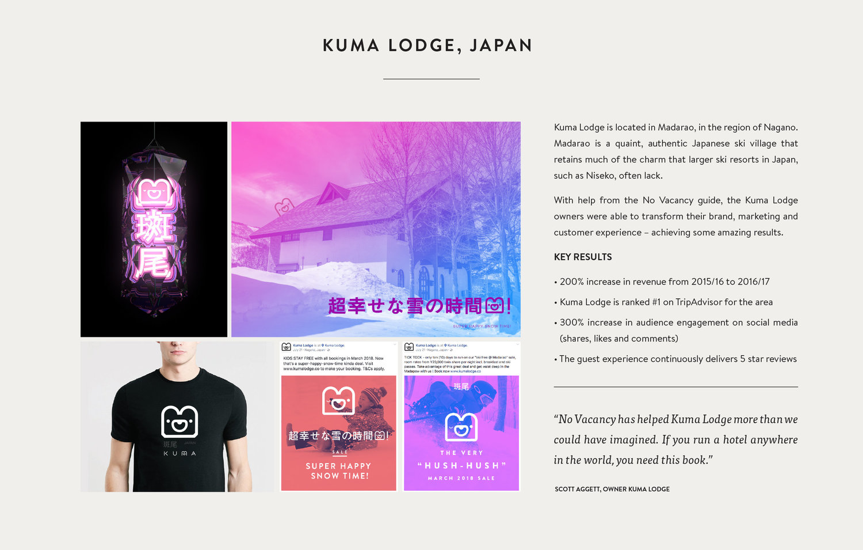 NVC_Kuma.jpg