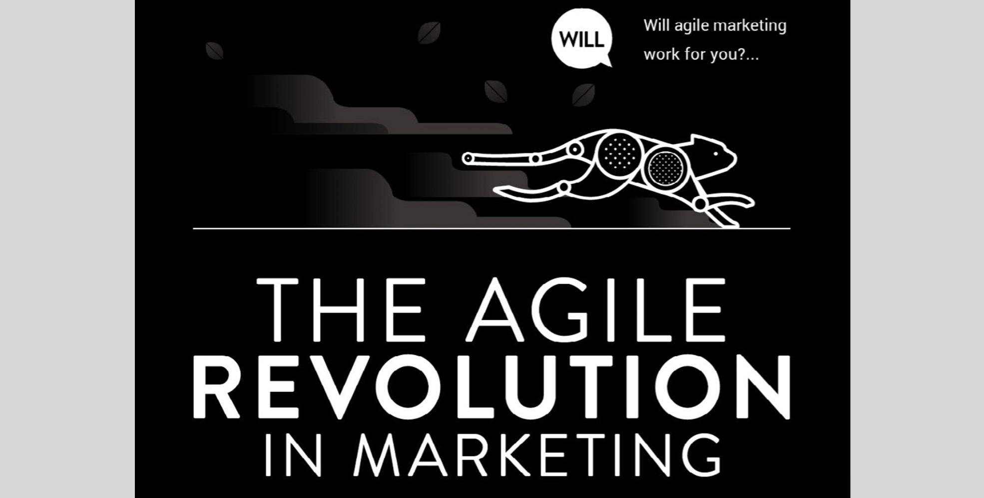 Headers-Content-Marketing-1.jpg