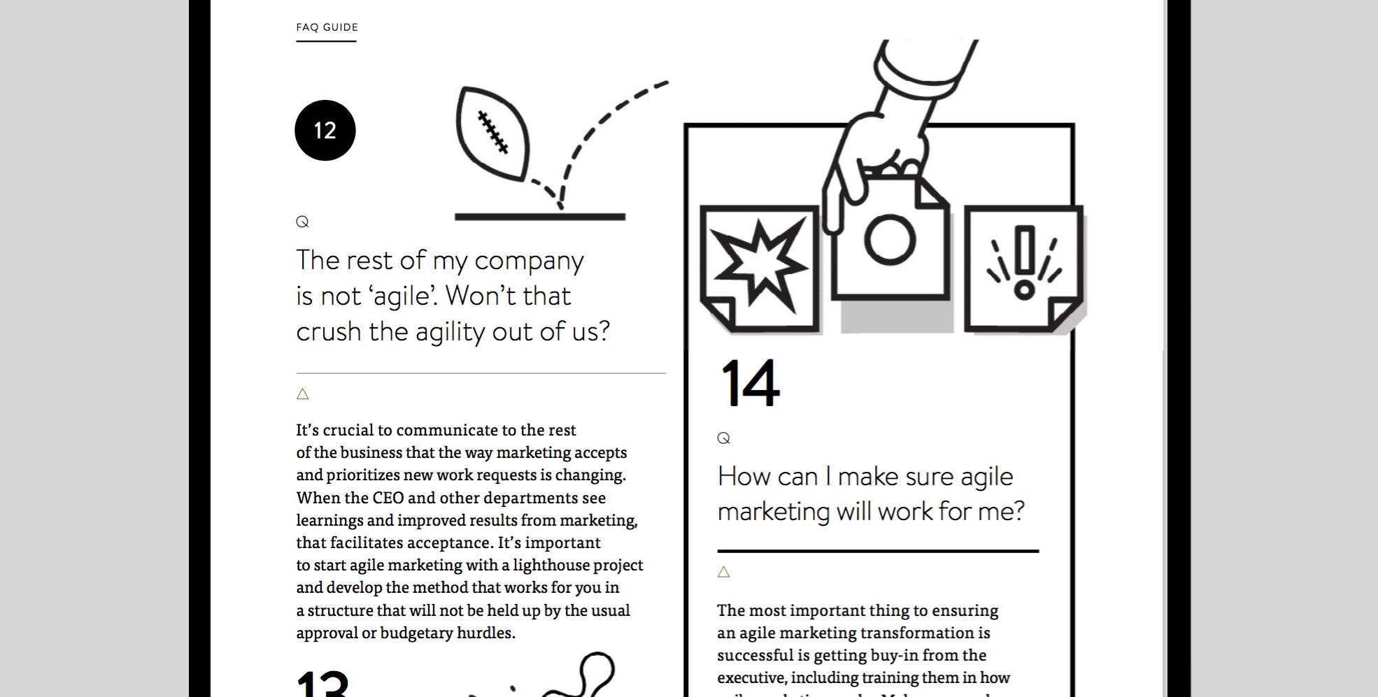 Headers-Content-Marketing-3.jpg