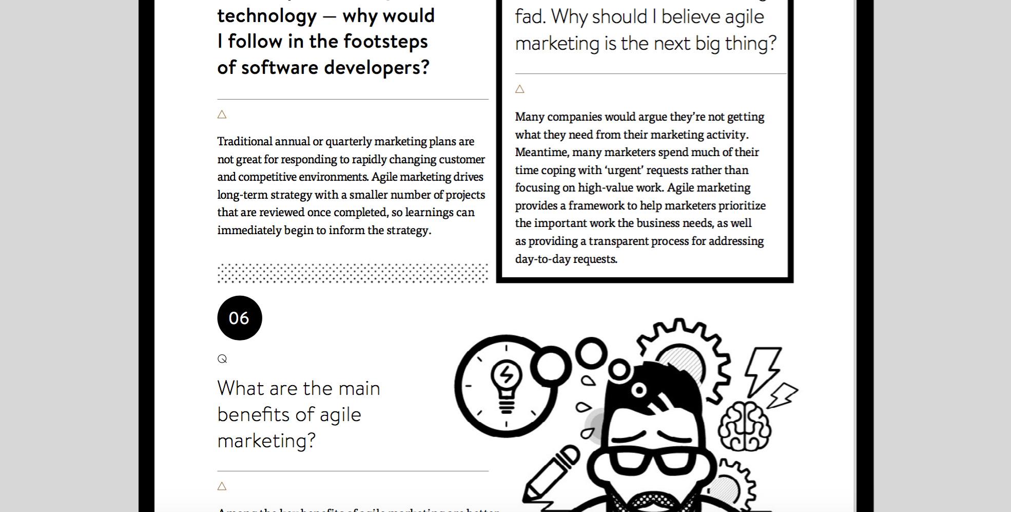 Headers-Content-Marketing-4.jpg