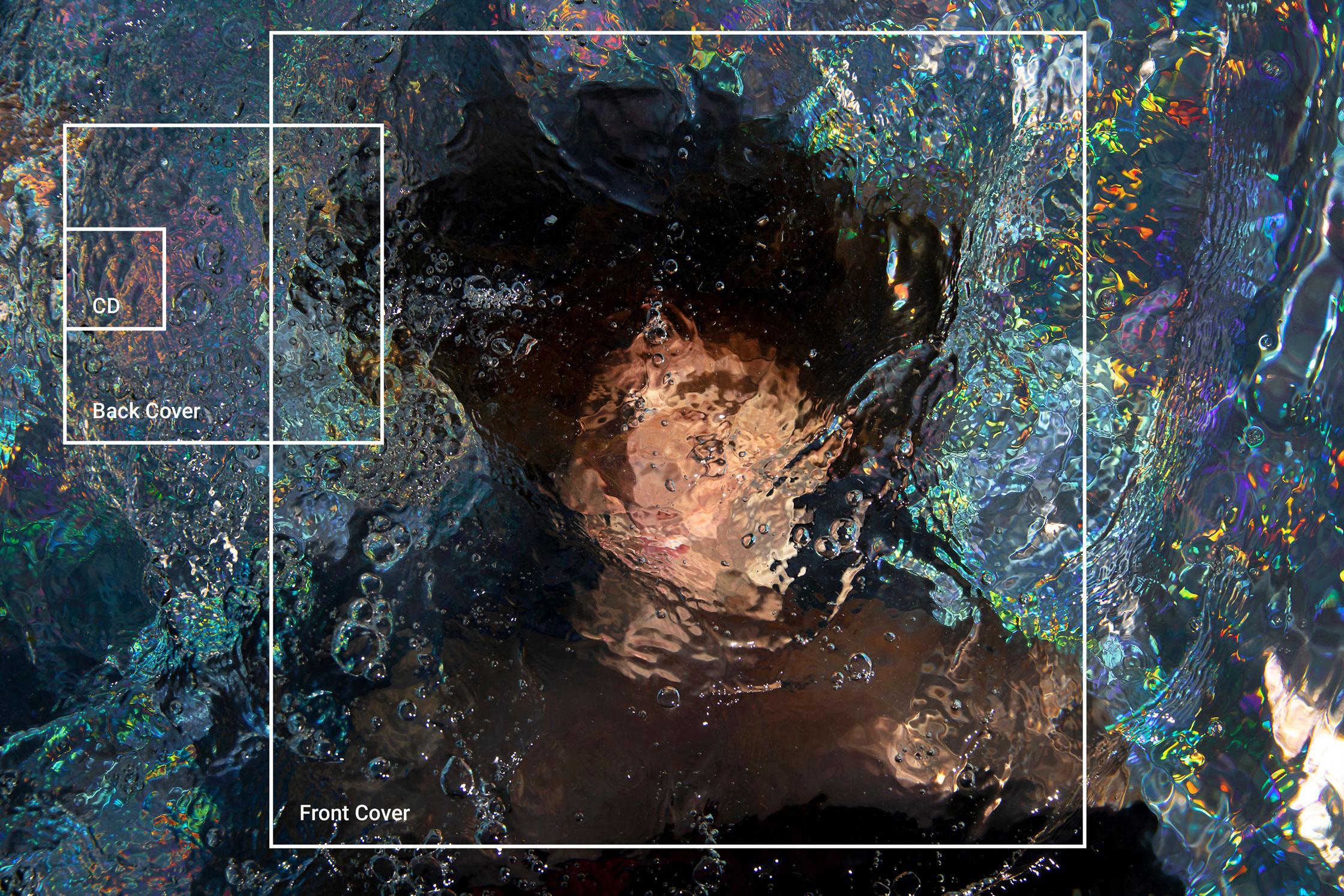Nathan_Cavaleri_Demons-1.jpg