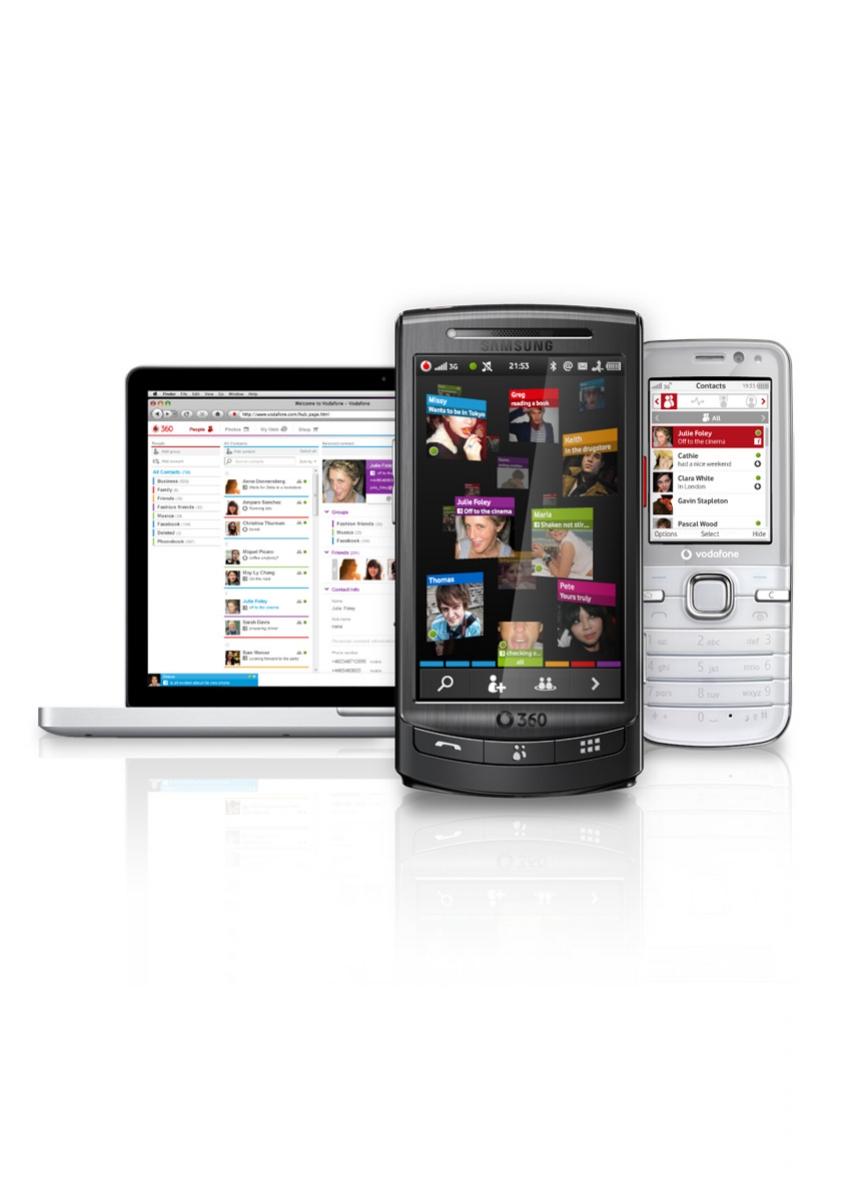 Vodafone 360.jpg