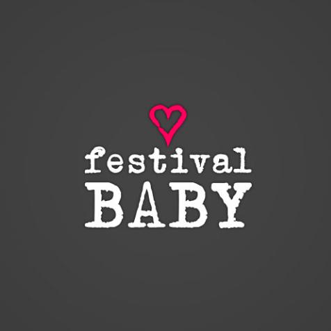 Melt! Festival   festival BABY
