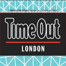 Water-way to commute | Time Out London