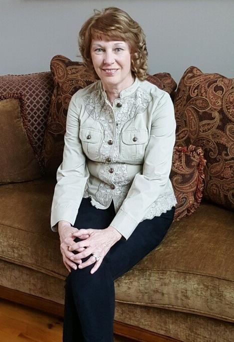 Kathy Richards