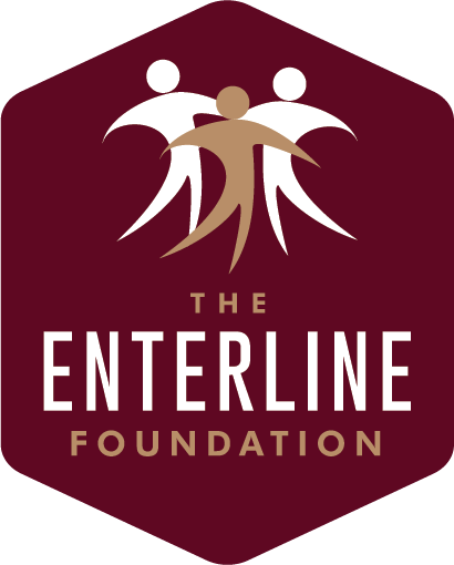 Enterline Foundation Stacked in Shape.png
