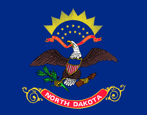 rsz_800px-flag_of_north_dakotasvg (1).png