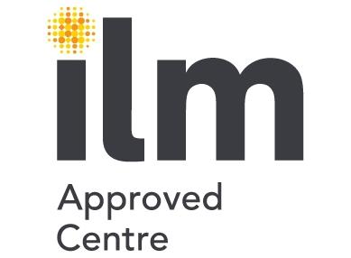 ILM_Logo_APPC_RGB_LO.jpg