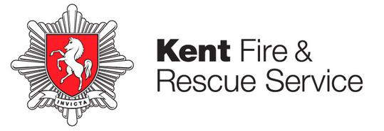 Kent_Fire_&_Rescue_Service_Logo.jpg