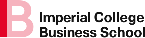 Imperial_Business_School_Logo_Desktop.png