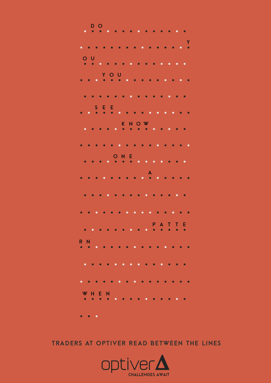 pattern-rgb.jpg