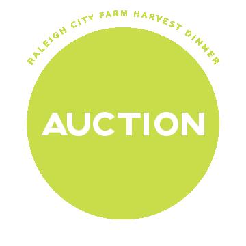 0817_RCF_HarvestDinner_AuctionLogo.png