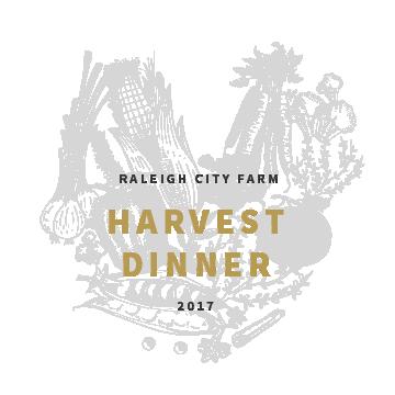 Main Logo/Branding