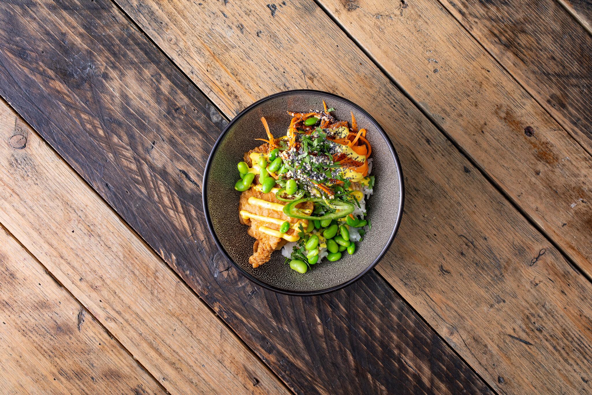 Fri - Fried chicken.jpg