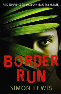"<a href=""/border-run"">Border Run</a>"