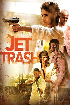 JETTRASH_Web.jpg