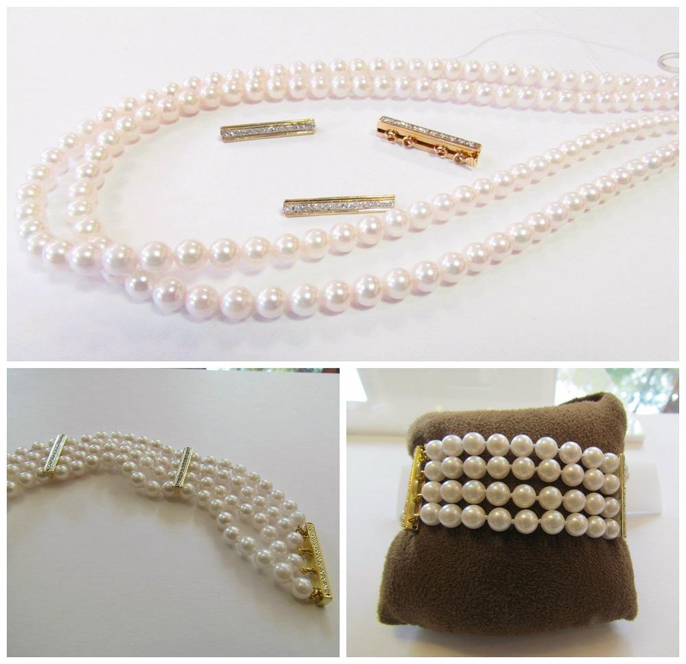 Pearl+Bracelet+beforeafteradjust.jpg