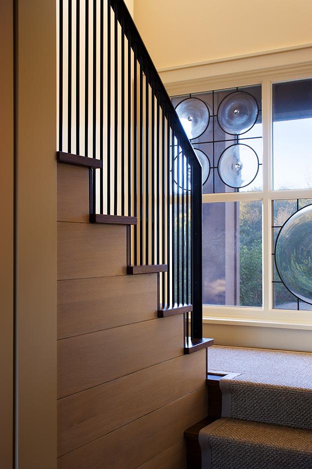 MIF2514stairdetail.jpg
