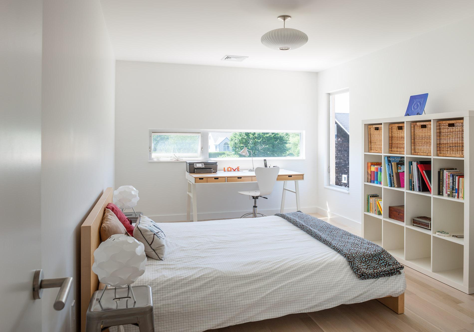 MIF3012_guest_bedroom.jpg