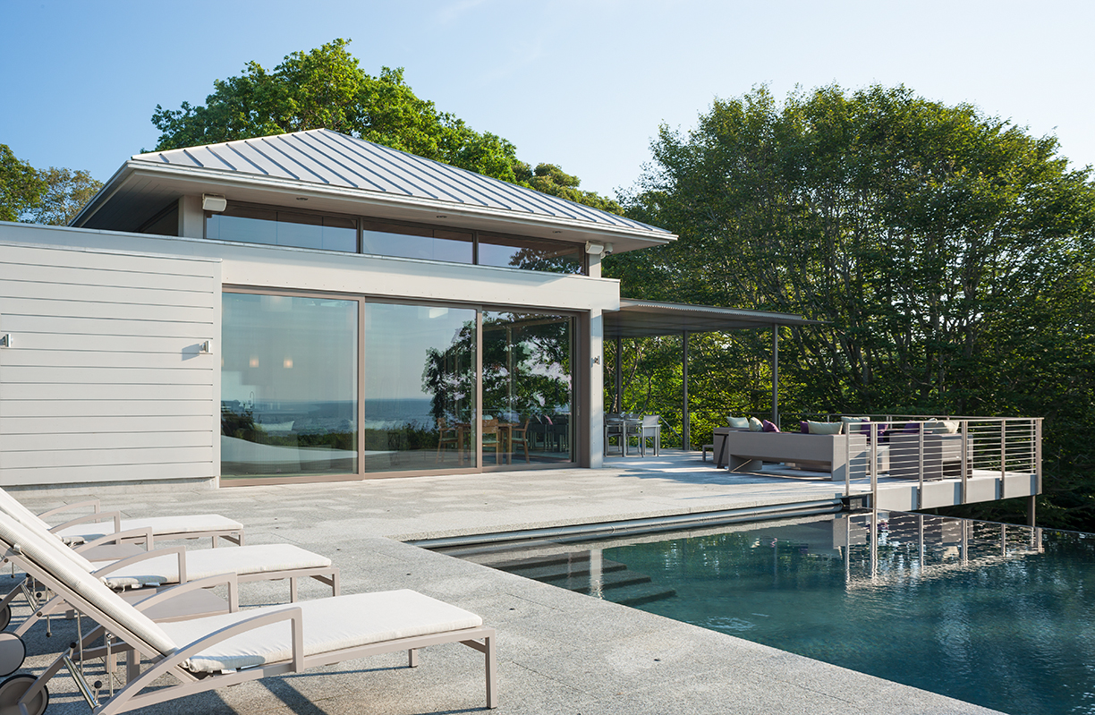MIF2809poolhouse_oblique+doors.jpg