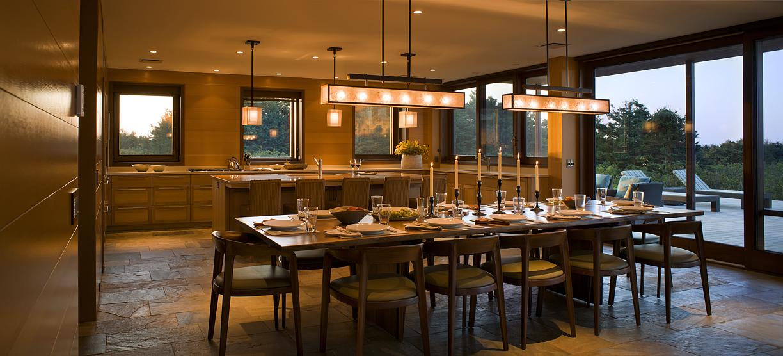 MIF2438dining+kitchen.jpg
