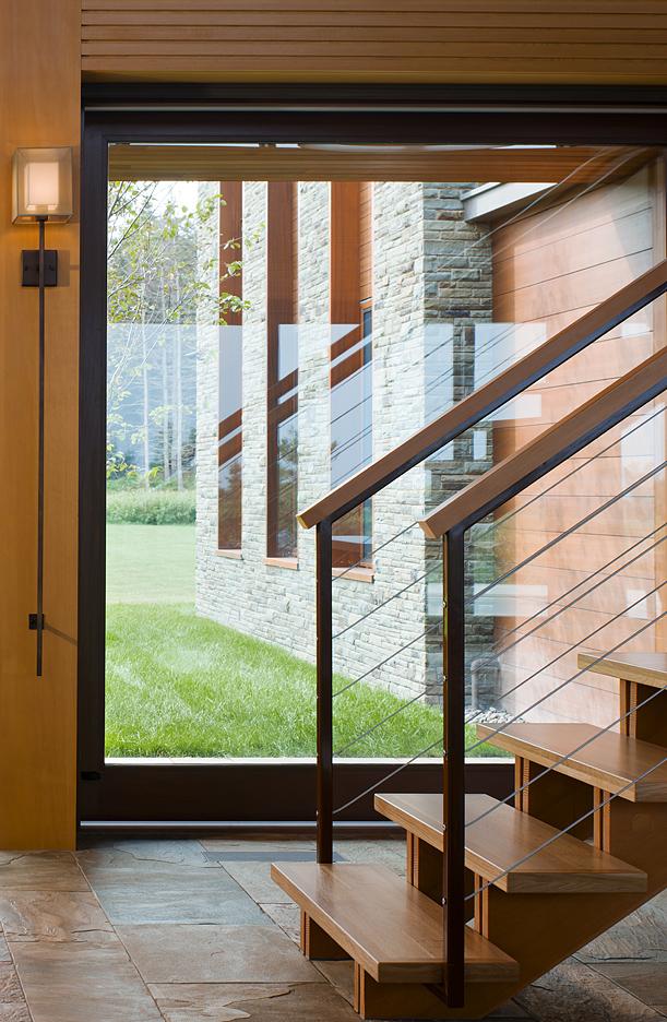 MIF2440stair+window.jpg