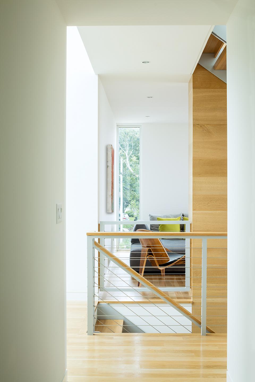 MIF3217stair+hall_detail.jpg