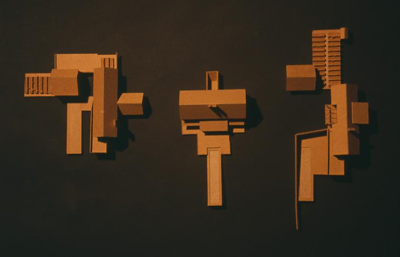 r1-17.jpg