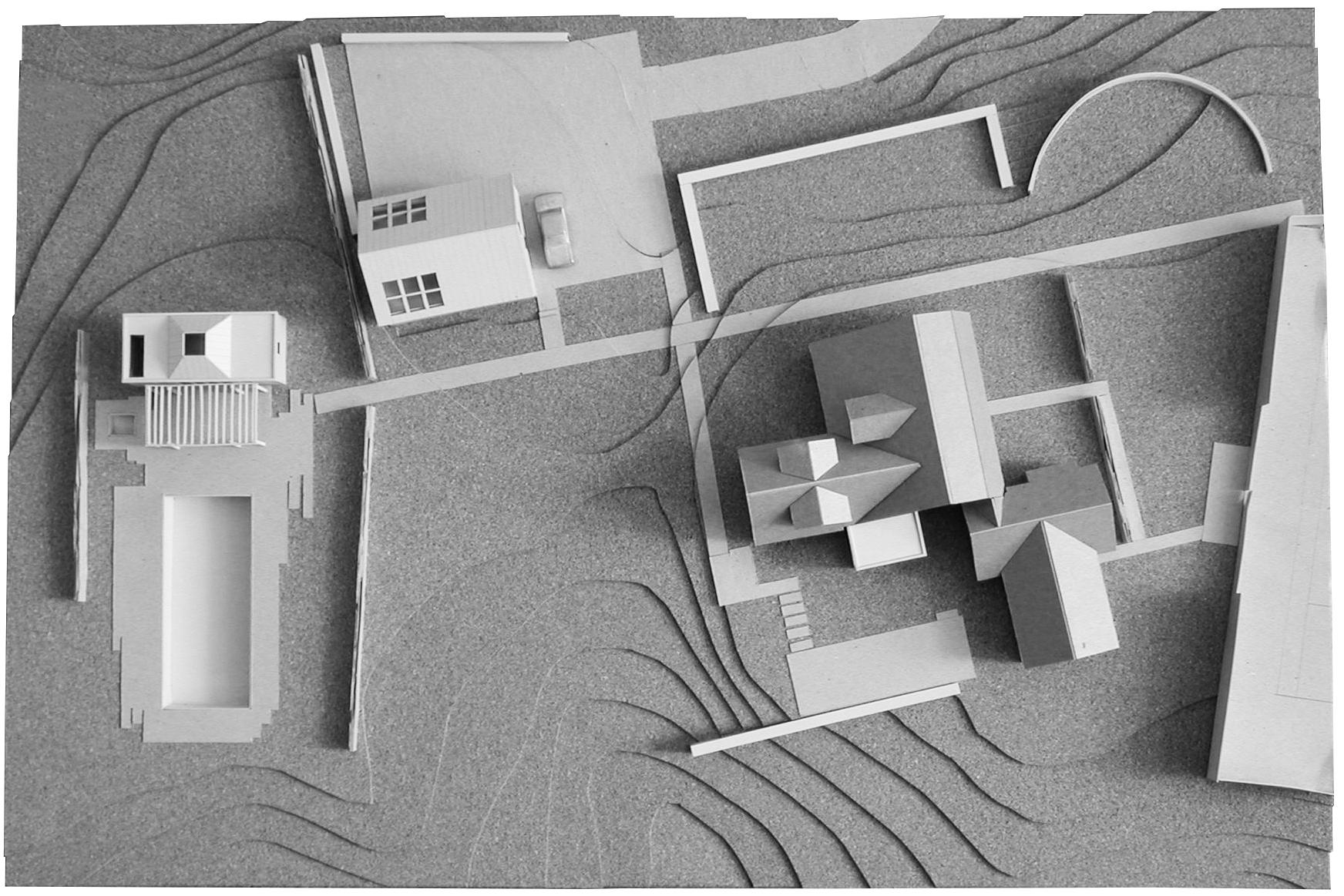 need site model plan view.jpg