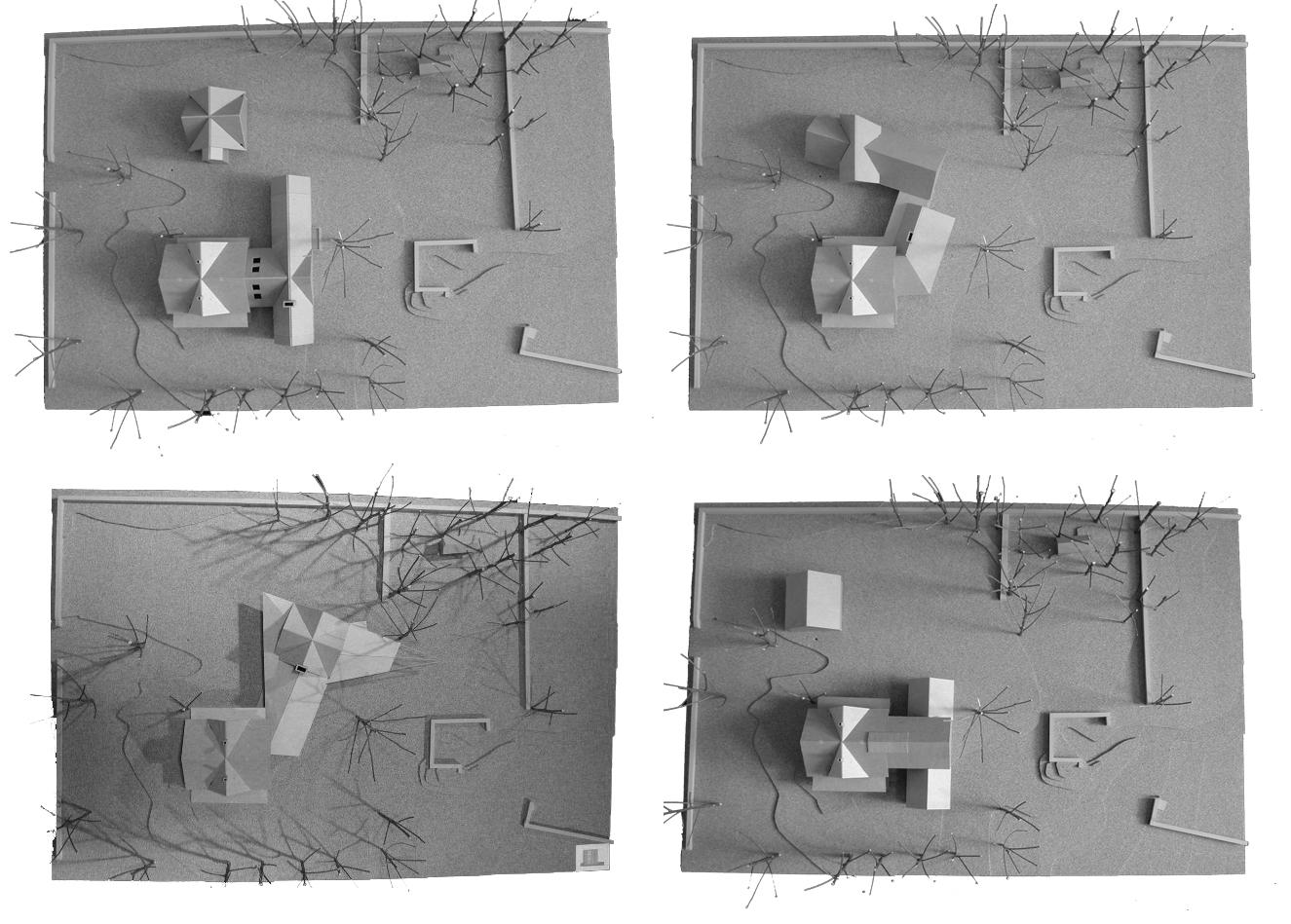 bartlett westport models.jpg