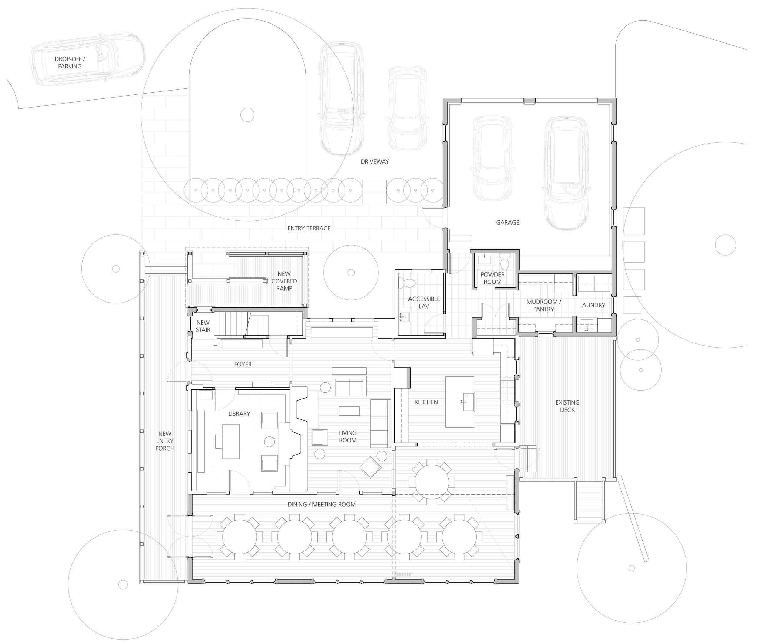 Meteor House Floor Plan.jpg
