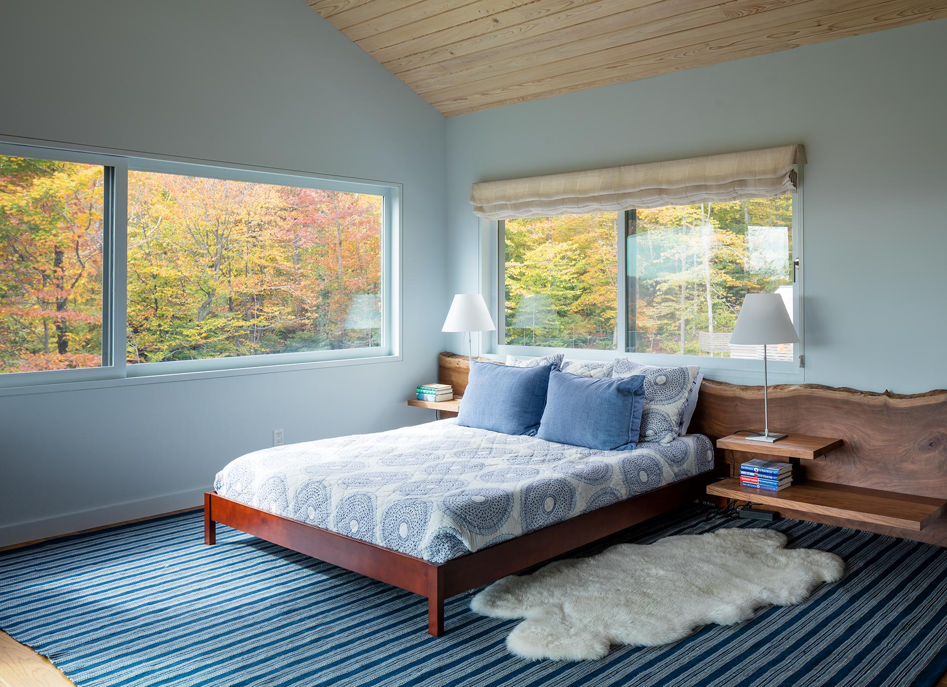 MIF3325master_bedroom.jpg