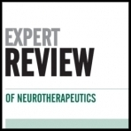 Developments in 3D Neural Cell Culture Models: The Future of Neurotherapeutics Testing? - Kristin Robin Ko and John P. FramptonExpert Review of Neurotherapeutics. DOI: 10.1586/14737175.2016.1166053
