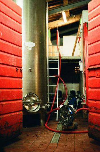 pacina_fermentation_tanks.jpg