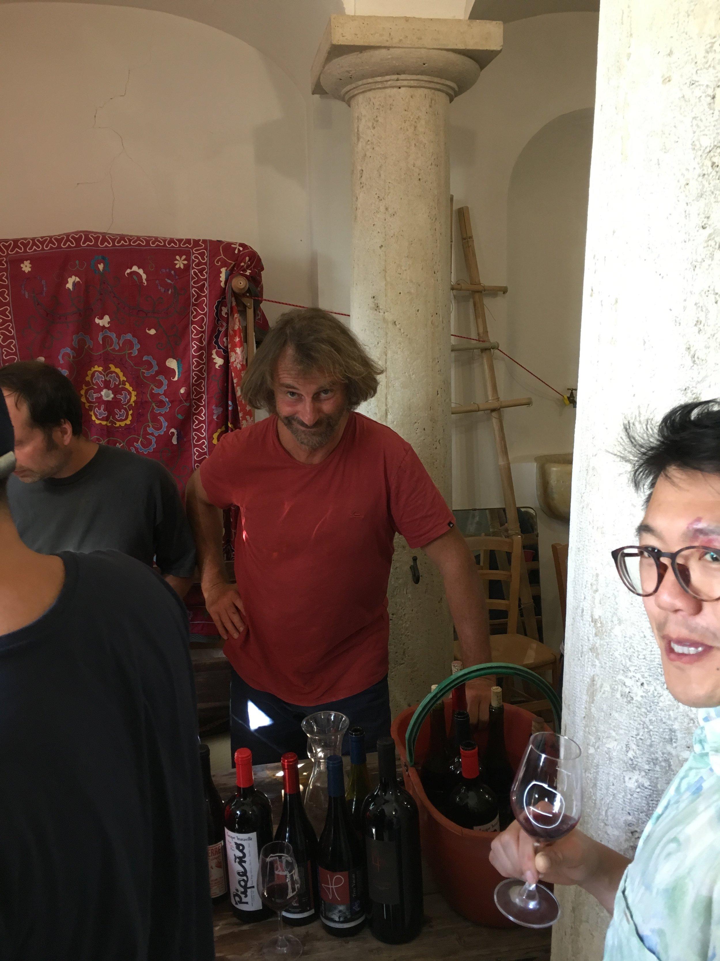 festa_del_vino17.jpg