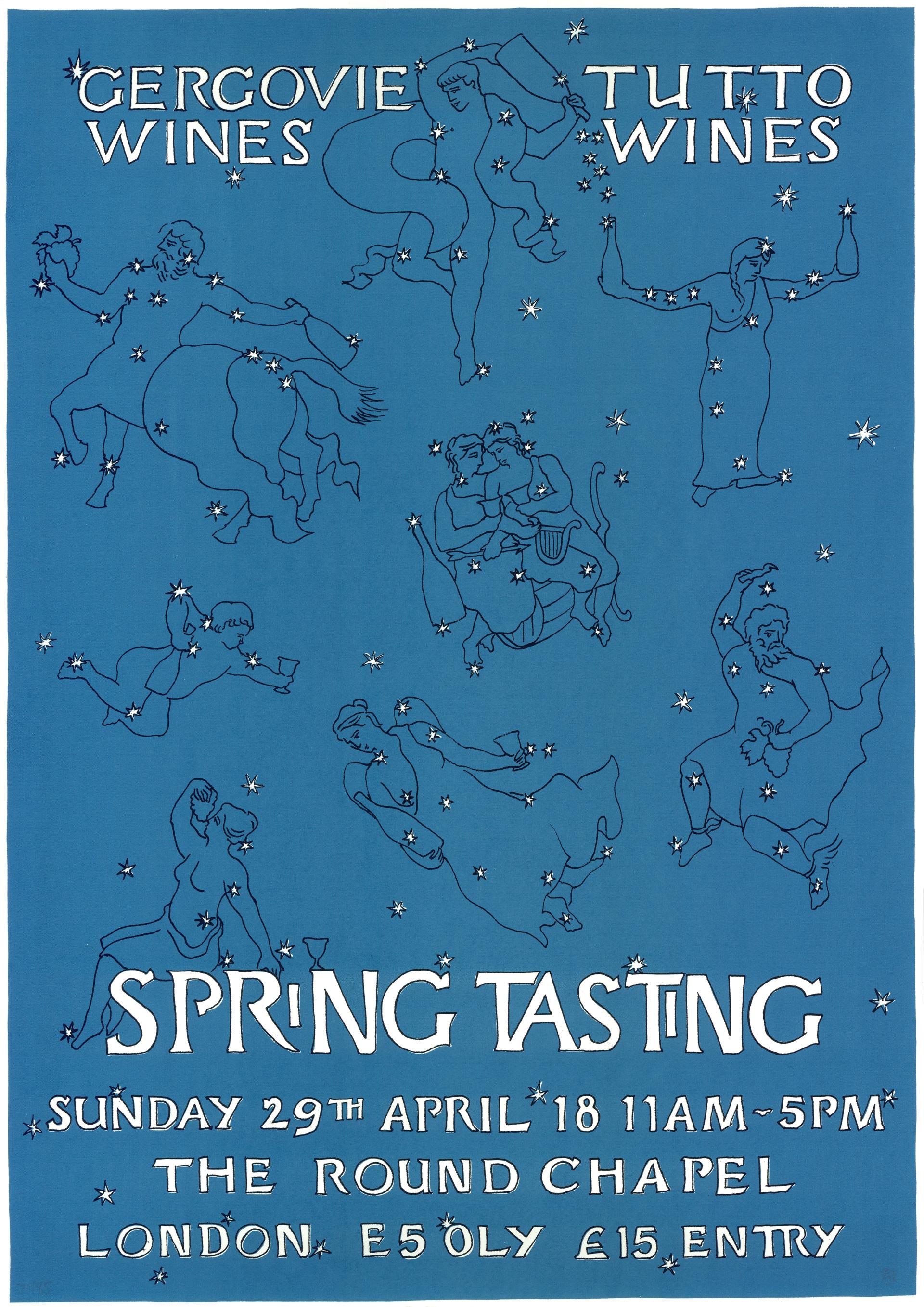 spring_tasting_2018 (1).jpg