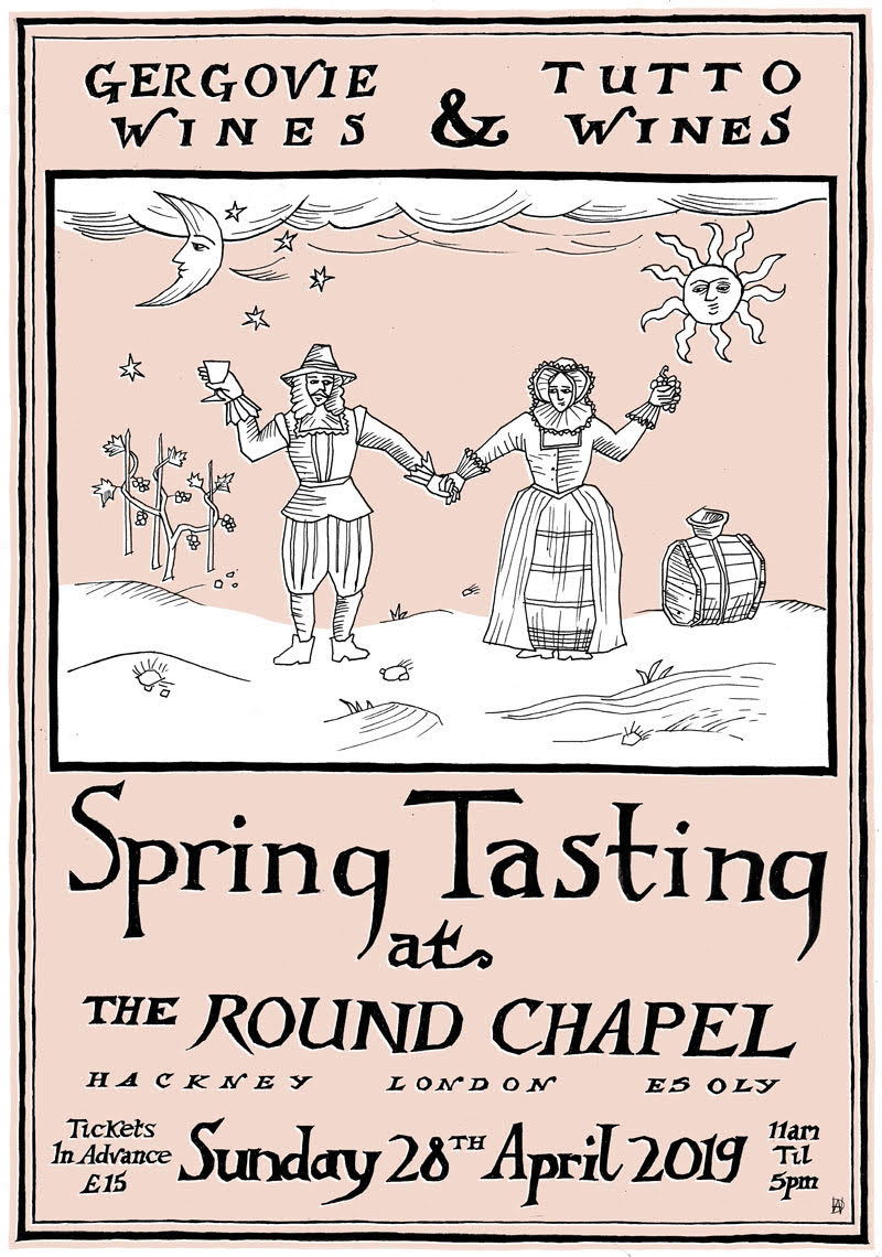 spring_tasting_2019.jpg