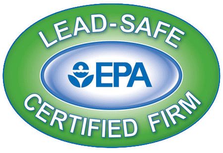 lead-safe-transparent-logo.png