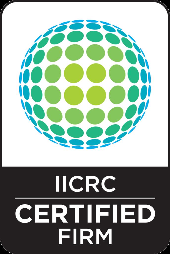 IICRC logo.png