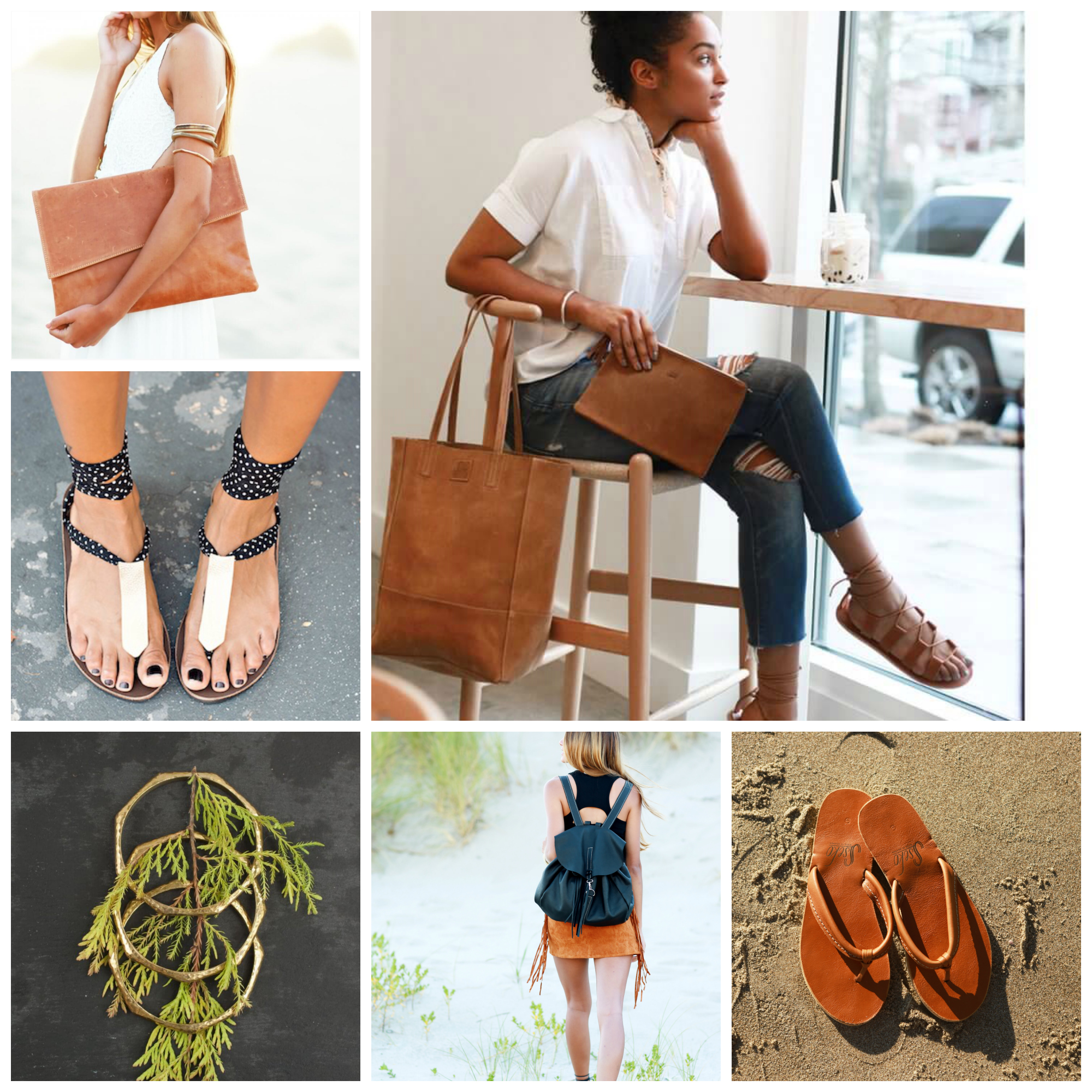 Support the Kindred League by shopping Sseko! - Leather purses, pretty sandals, and unique jewelry - OH MY! Seriously. Do some window shopping and see why we're so in LOVE with these products.