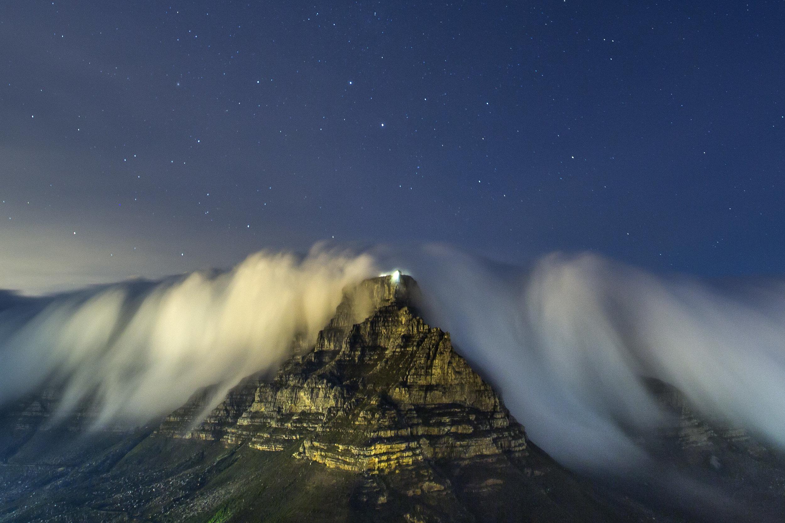 SOUTHAFRICASPLASH.jpg
