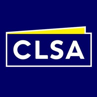 CLSA.jpg