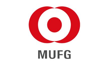 MUFJ.png